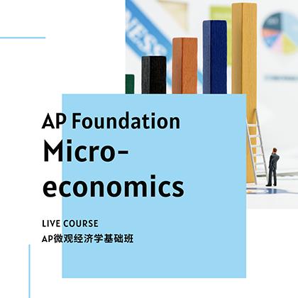 Micro-economic Course